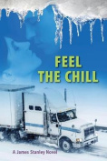 Feel the Chill