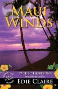 Maui Winds (Pacific Horizons)
