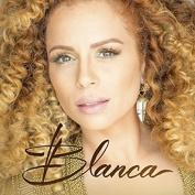 Blanca - Blanca CD