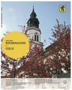 Celle (Orte Der Reformation) [GER]
