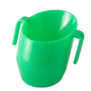 Doidy Cup Drinking Cup