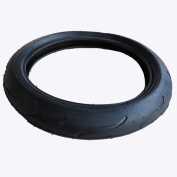 A Tyre Suitable for Phil & Teds Vibe Pushchairs 300 x 55