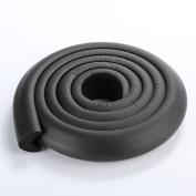 Ancdream 4m Furniture Table Edge Protectors Foam Baby Safety Bumper Guard