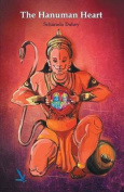 The Hanuman Heart