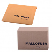 Mallofusa 10 PCS Sports Basketball Headband / Sweatband Head Sweat Band/brace Gift Party Outdoor Activities