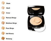Avon Ideal Flawless Cream To Powder Foundation in Shell
