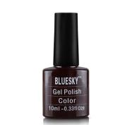 Bluesky LED/UV Gel Nail Pplosi, Burnt Romance