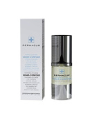 Professional Tightening Eye Creme Clear-Contour for Whitening of Dark Circles with the Active Substance Bioskinuptm Contour and Mineral Salt based on the Karlovy Vary Springs 20 ml Made in Czech Republic