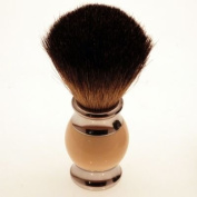 Diamond Edge 511 Dark Badger shaving brush
