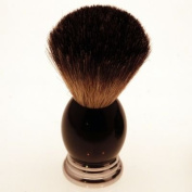 Diamond Edge 522 Dark Badger shaving brush