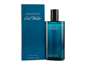 Davidoff Cool Water Men After Shave Splash Skin Care 125ml With Gift Bag