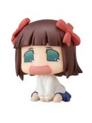 Petit Masu! Masu Character Charm Collection Petit! Haruka