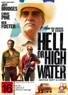 Hell or High Water [Region 4]