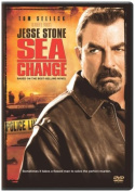 Jesse Stone: Sea Change [Region 4]