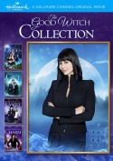 The Good Witch Movie Collection [Region 4]