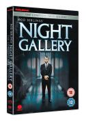 Night Gallery: Season 1 [Region 4]