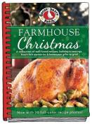 Farmhouse Christmas Cookbook