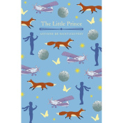 New Classics The Little Prince