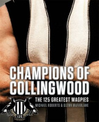 Champions of Collingwood
