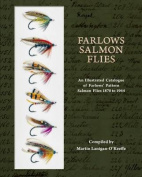 Farlows Salmon Flies