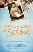 The Many Ways of Seeing