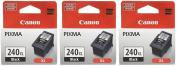 Canon PG-240XL Black Cartridge