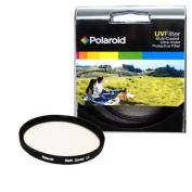 Polaroid Optics 105mm Multi-Coated UV Protective Filter