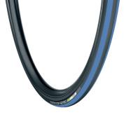 Vredestein Fortezza Senso Tyre Blue-Black 2015