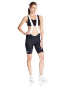 Pearl Izumi - Ride Women's Pursuit Attack Bib Shorts
