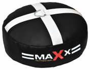Maxx Floor Anchor System Punch Bag Double End Ball MMA Ufc Boxing BAG PADS Ancho