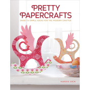 Design Originals, Pretty Papercrafts