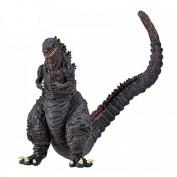 Sega Shin Godzilla Premium Figure