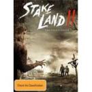 Stake Land II: The Stakelander [Region 4]