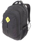 Aoking Backpack black black