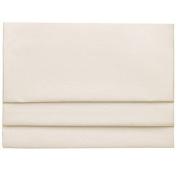 Curtain Lining (Ivory) Per Metre