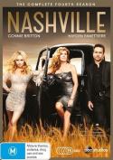 Nashville [Region 1]