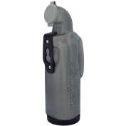 Clicgear Sand Bottle - Black