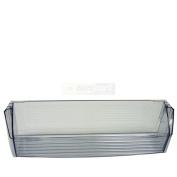 Electrolux Fridge Door Bottle 2092504055 Bikini