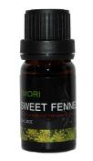 Sweet Fennel - 100% Pure Therapeutic Grade Essential Oil 10ML
