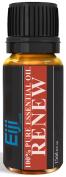 Renew Blend By Eiji Essentials - 100% Pure Essential Oils, 15ml