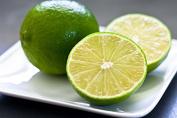 TFA Flavour Concentrates - 30ml - Key Lime Flavour