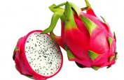 TFA Flavour Concentrates - 30ml - Dragonfruit Flavour