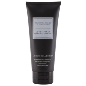 London Collection Conditioner, 240ml