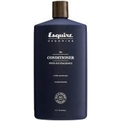 Esquire Grooming The Conditioner, 410ml
