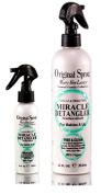 Original Sprout Miracle Detangler 350ml & 120ml travel size