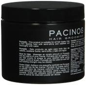 Pacinos Pomade, 120ml