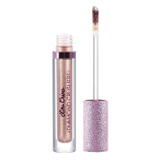 Lime Crime Diamond Crushers Iridescent Liquid Lip Topper - Dope