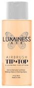 Luminess Air Makeup - Tip Top Airbrush Cleaning Solution -