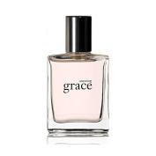 Philosophy Amazing Grace Eau de Parfum-60ml by Philosophy