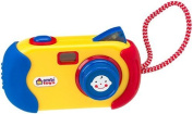 Ambi Toys Giggle Camera by Brio
